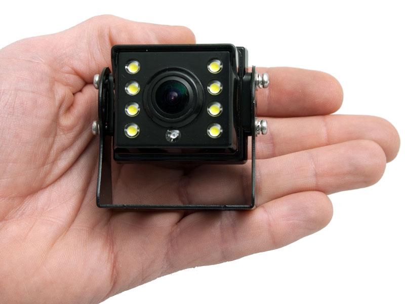 camera_recul_686HD_invocam_vue_principale