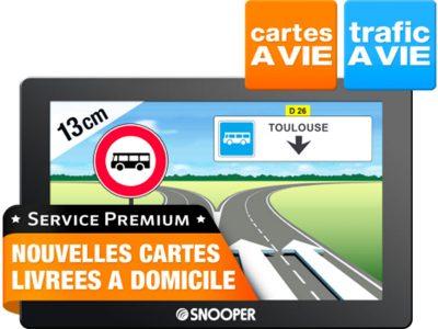 AC5400_GPS_Autocars_et_bus_5_pouces_Snooper_invocam