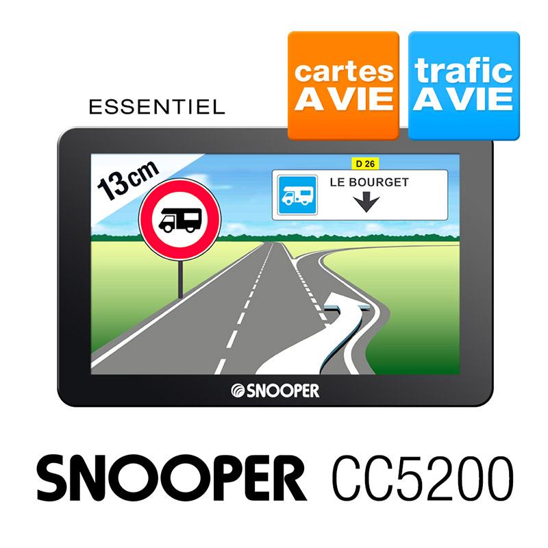 Snooper-CC5200-ESSENTIEL-Image-principale_invocam