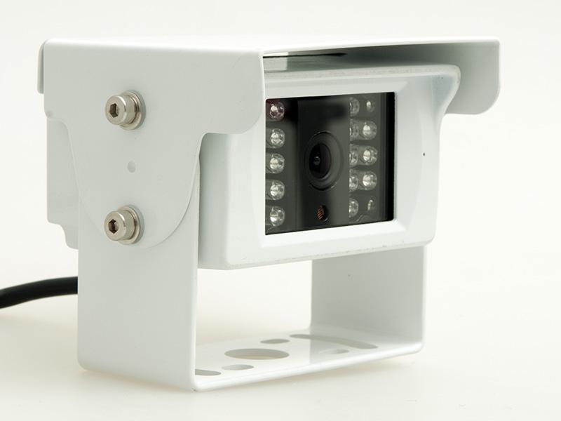 camera_recul_4P24-1080pW-invocam_vue_laterale