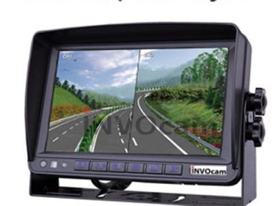 i704T-HDR-ecran-7-pouces-invocam