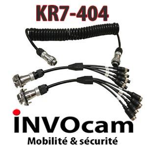 cable_camera_remorque_KR7-404v_invocam
