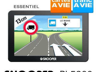 Snooper-PL5200-ESSENTIEL-Image-principale_invocam
