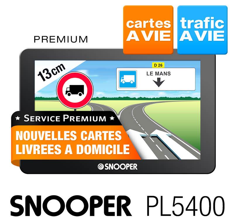 Snooper-PL5400-PREMIUM-Image-principale_invocam