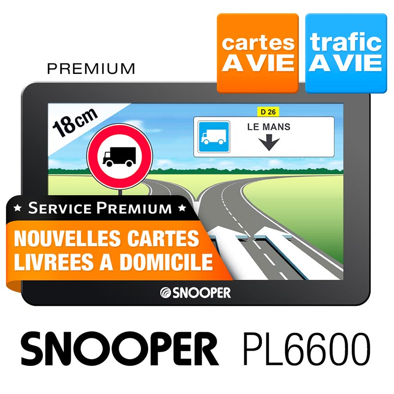 Snooper-PL6600-PREMIUM-Image-principale_invocam