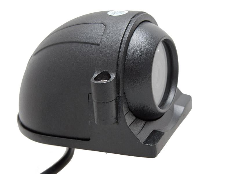 camera_recul_680CM-invocam_vue_laterale_800TVL