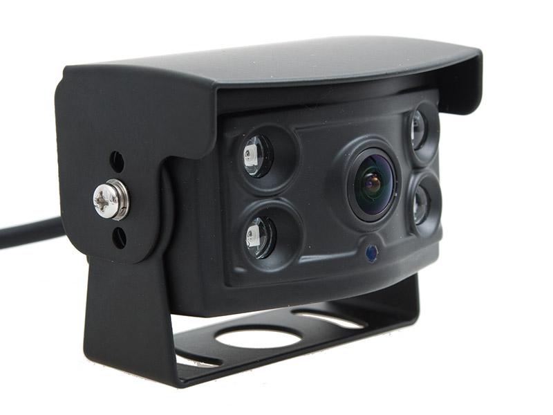 camera_recul_699-HD2-invocam_vue_laterale